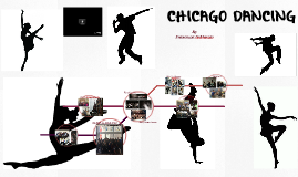 Copy of CHICAGO DANCING