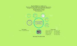 Copy of P.Trayecto III