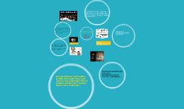 Copy of Copy of EXTENSION EN TICS