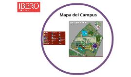 Copy of Mapa del Campus