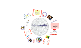 A Narrative Approach to Teaching Year 7 Humanities