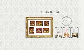 Copy of Textielkunst