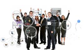 Copy of Ética y Salud Ocupacional - Sistema de Gestión de la SO