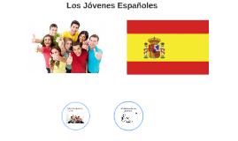 Los Jóvenes Espanñoles