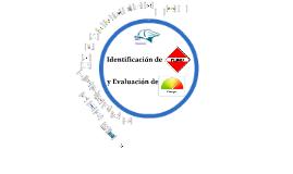 Copy of Copy of Diferencia entre Peligro y Riesgo