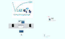 Copy of VLab GP