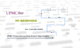 Finance/Accounting Student Opportunities