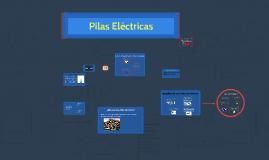 Copy of Copy of Pilas Electricas