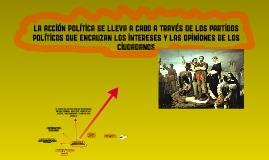 Copy of LIBERALISMO CLASICO