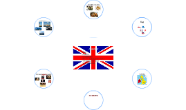 Groot Britannië