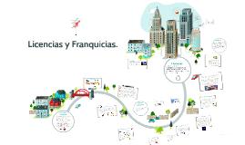 Copy of Licencias y Franquicias.