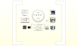 Fun, Free & Fantastic Web 2.0 Tools