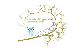 Parcial - Introduccion al Lenguaje Visual
