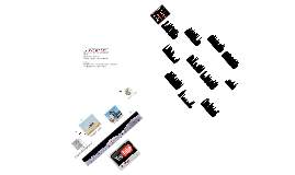 Copy of Operations Management UGA2012