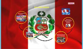 ¿QUE ES LA IDENTIDAD NACIONAL?