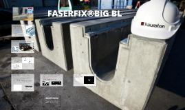 Copy of FASERFIX BIG BL - newsletter 01/2013