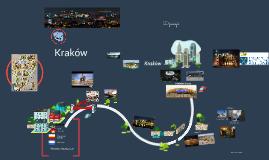 Copy of Kraków