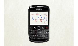 Lenovo e BlackBerry