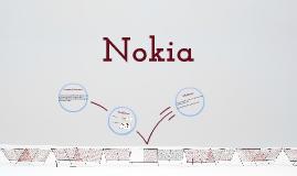 Nokia dxj