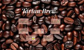 Tartan Brew