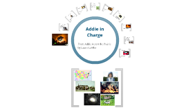 Copy of Addie in Charge