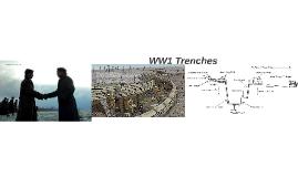 Timur WW1