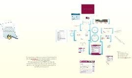 Repositorio Digital de Objetos de Aprendizaje