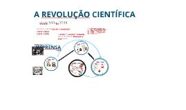 Rev_cientifica