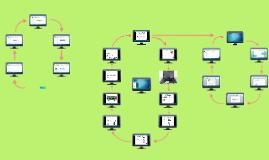 Desktop (Escritorio)