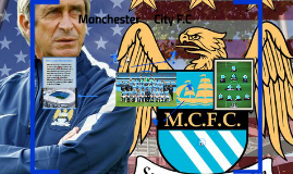 Copy of Manchester City