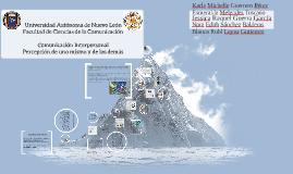 Universidad Autónoma de Nuevo LeónFacultad de Ciencias de l