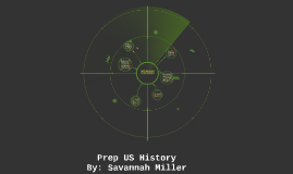 Prep US History
