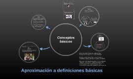 CONCEPTOS BASICOS EDITADO