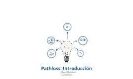 Pathloss introduccion