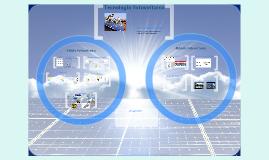 Copy of Instalación fotovoltaica