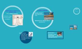 Copy of presentación ergonomía preventiva y correctiva