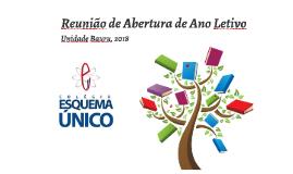 Ensino Médio 2018