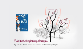 Copy of WL2 Cat in the Hat