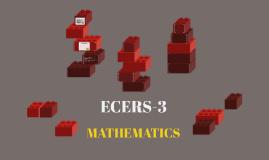 ECERS-3