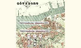 Johanneberg 1888
