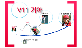 Copy of Copy of v11
