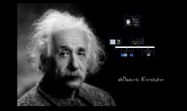 La mayoría de los científicos no son muy conocidos, pero Alb