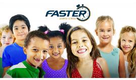 FASTER Saves Lives 28 MAR