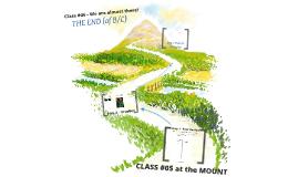 CLASS #05
