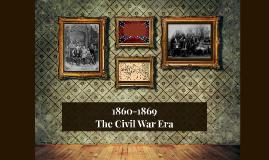 1860-1869