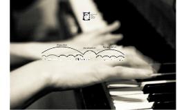 Sonata Form Presentation