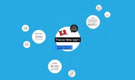 Theme Web (257-)