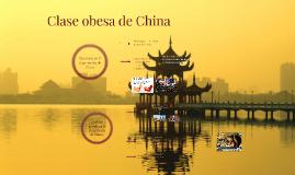 Copy of Cultura y tradiciones de Asia