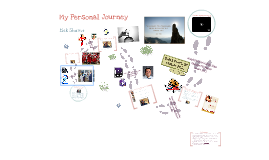 E590: My Personal Journey