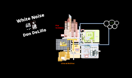 Copy of White Noise